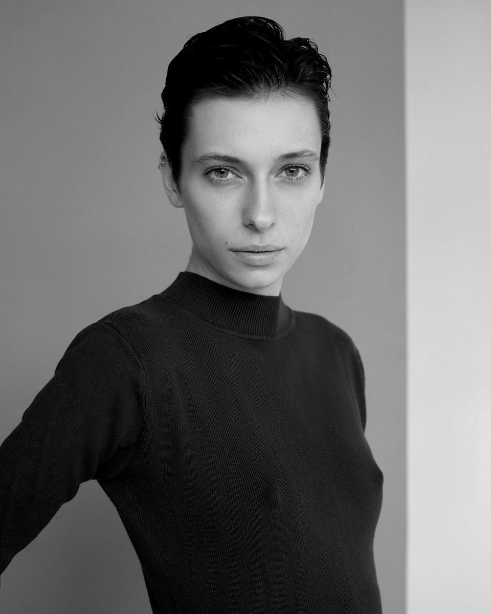 Модели для фотографов работа в саранске без опыта работы для девушек