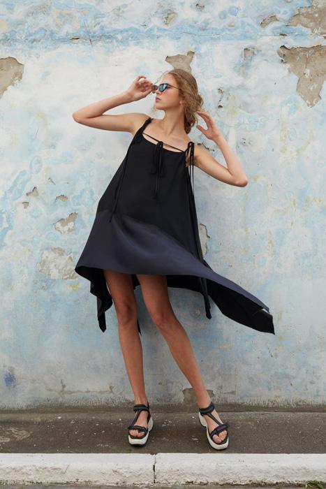 Работа модели для каталогов одежды работа в крыму для девушки
