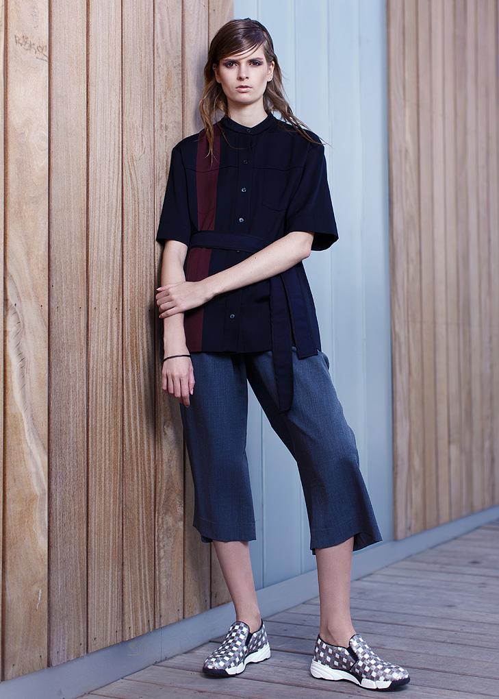 Работа моделью для каталога одежды заработать онлайн михайлов