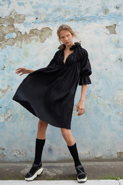 Работа модели для каталогов одежды модели онлайн тольятти