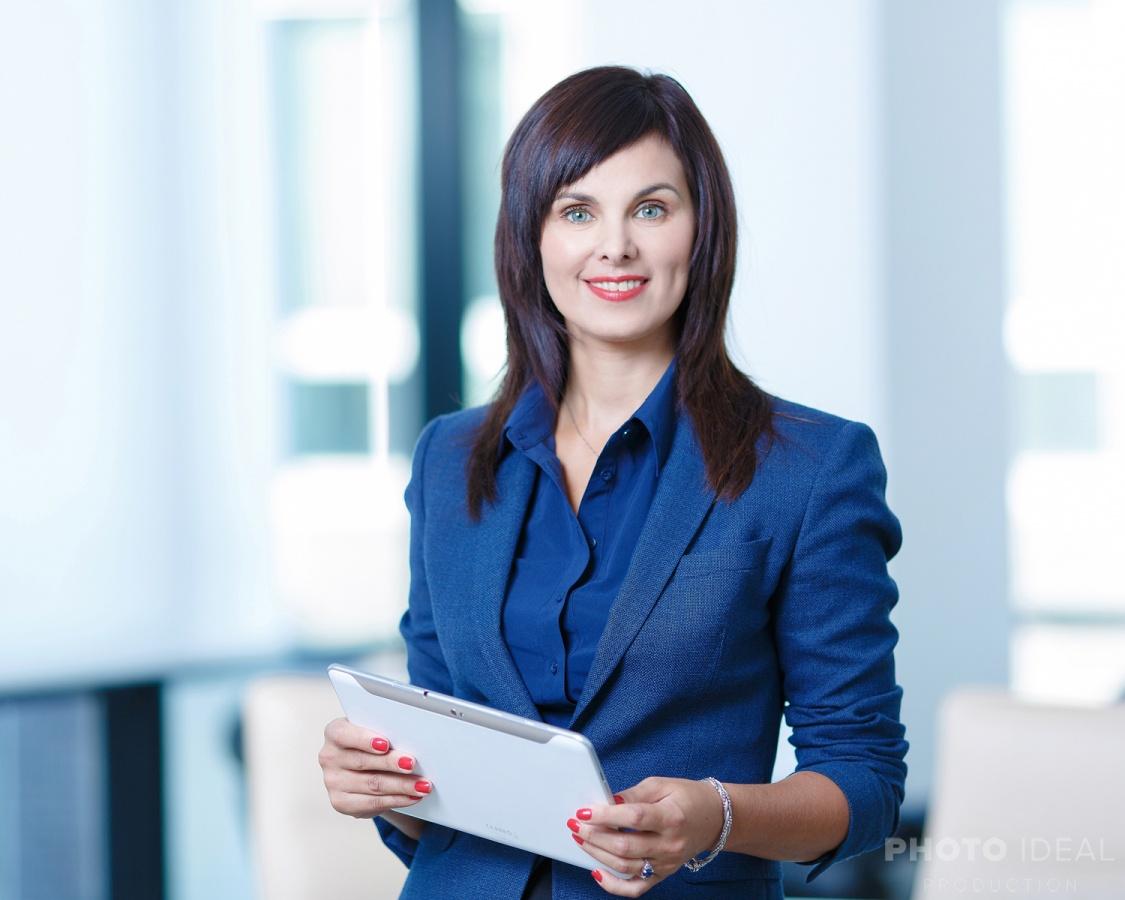 офисные бизнес портреты фото нашем сайте